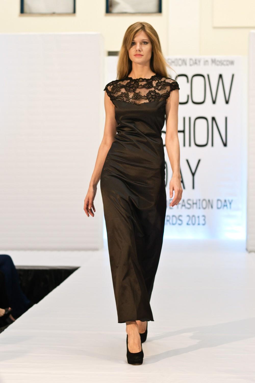 Раздел Fotootchet Worldwide Fashion Day Awards 2013